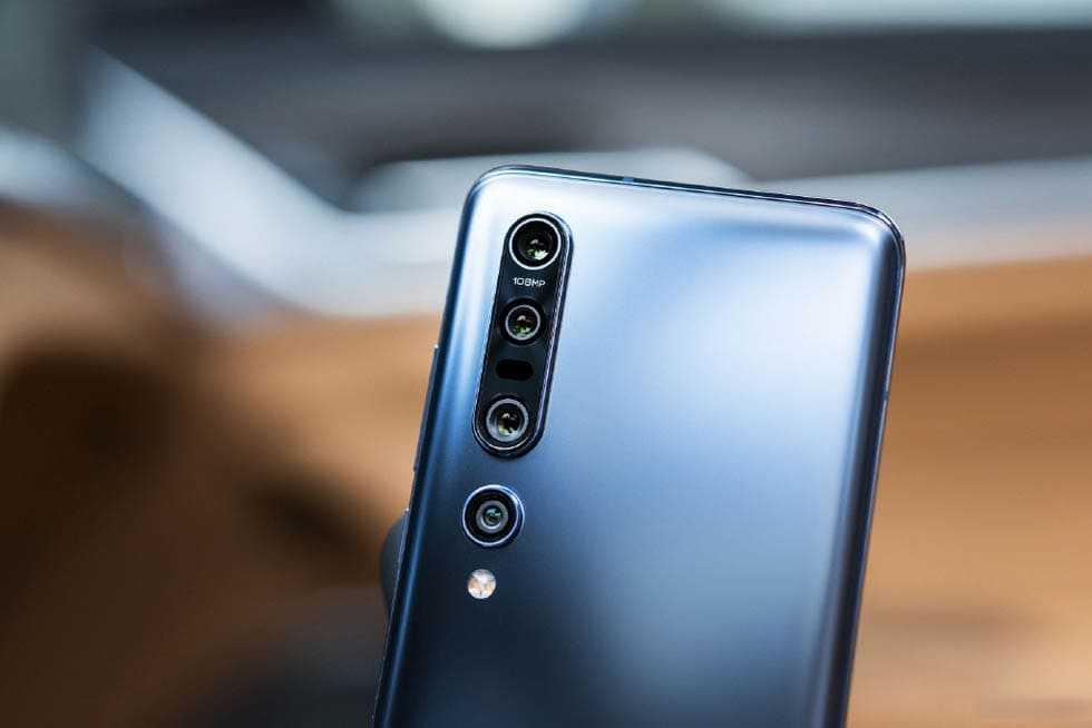 Лучшие камерофоны 2020 года: выбор zoom. cтатьи, тесты, обзоры