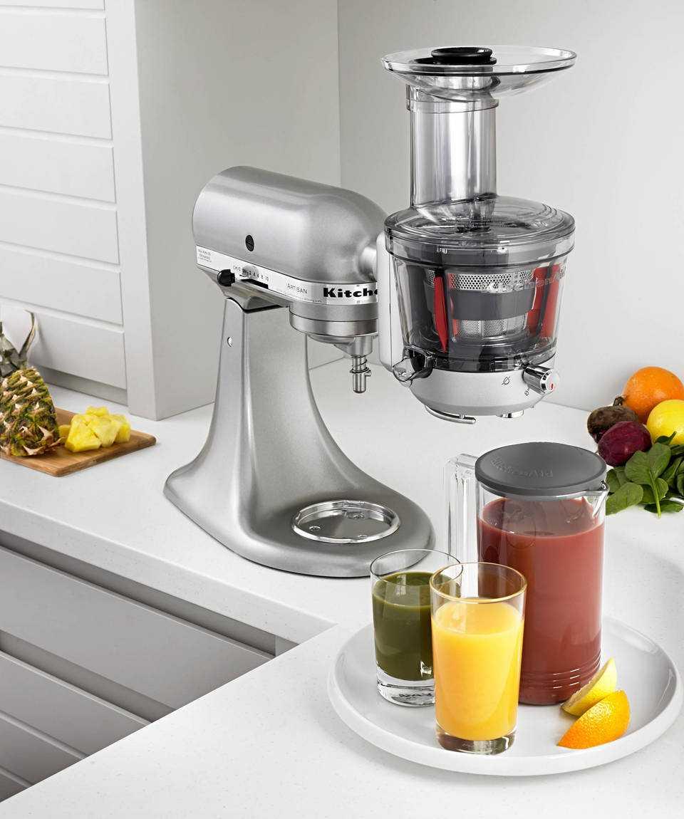 Топ-10 лучших кухонных комбайнов, как выбрать хорошего кухонного помощника?