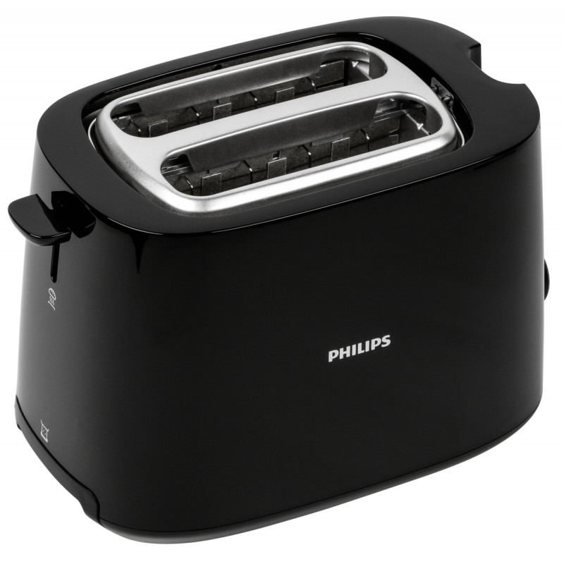 Как выбрать тостер: 6 основных критериев, характеристики и особенности, рейтинг лучших моделей по цене