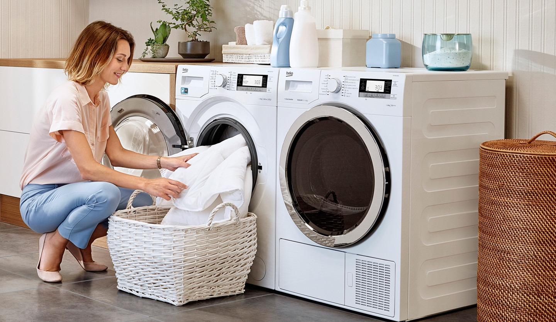 Какие технические характеристики нужно учитывать, чтобы выбрать качественную и недорогую стиральную машину-автомат