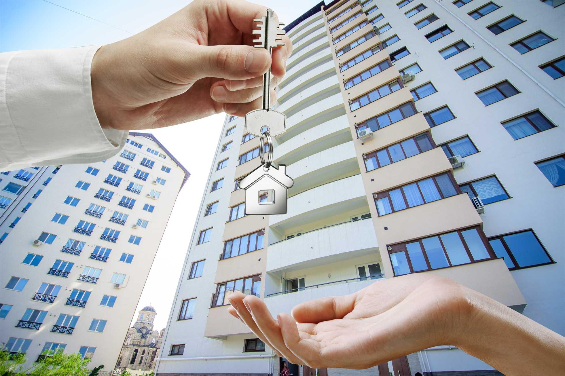 В каком доме лучше купить квартиру – оцениваем характеристики