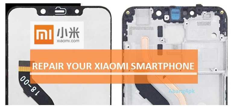 Генеральный директор xiaomi рассказал, почему компания называется именно так - androidinsider.ru