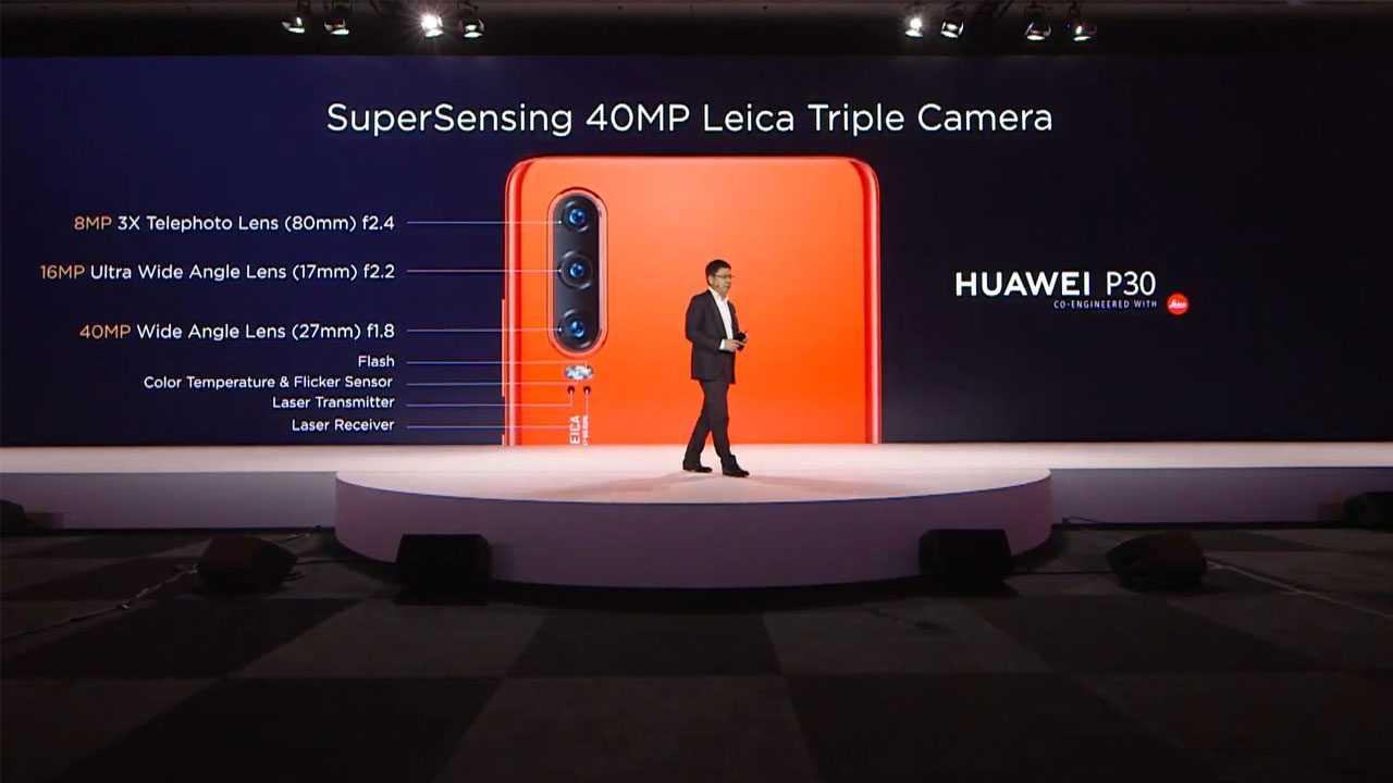 Huawei представила новые часы watch gt, беспроводные наушники freelace и очки smart eyewear