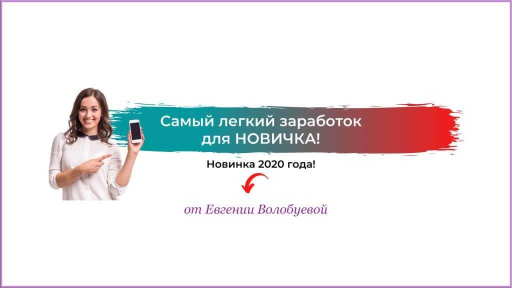 Почему google pixel так и не стал лучшим смартфоном на android - androidinsider.ru