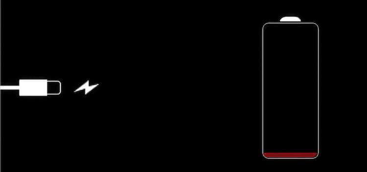 Не секрет что новенький S20 от компании Samsung стал обсуждаться на просторах практически всех СМИ в мире электроники И никто не ожидал что традиционный фирменный чип
