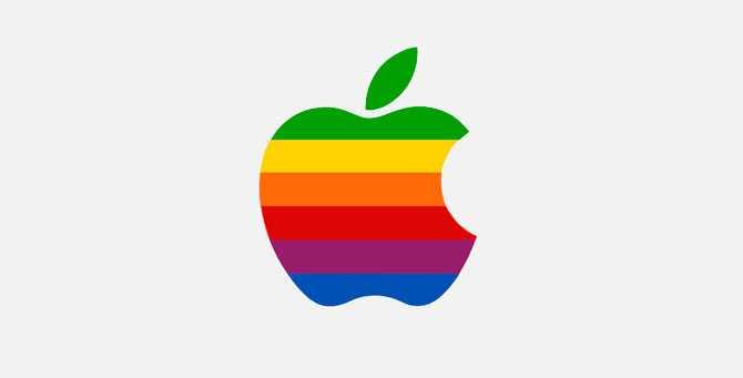 Ресурс Financial Times ссылаясь на свои источники сообщает что компания Apple занимается разработкой альтернативной поисковой системы для Google По всей видимости