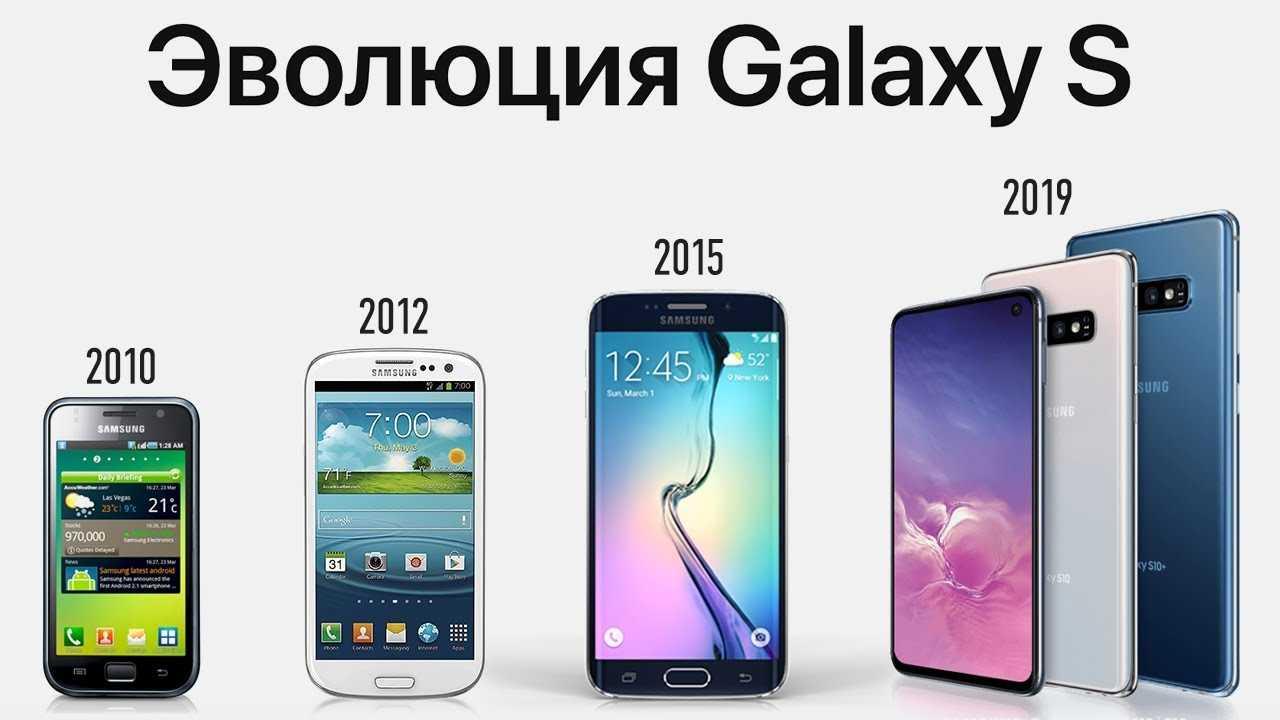Казалось бы совсем недавно компания Samsung выпустила бюджетную линейку смартфонов класса «M» заменив неудачный сегмент «J» И вот уже летом инсайдеры стали писать о