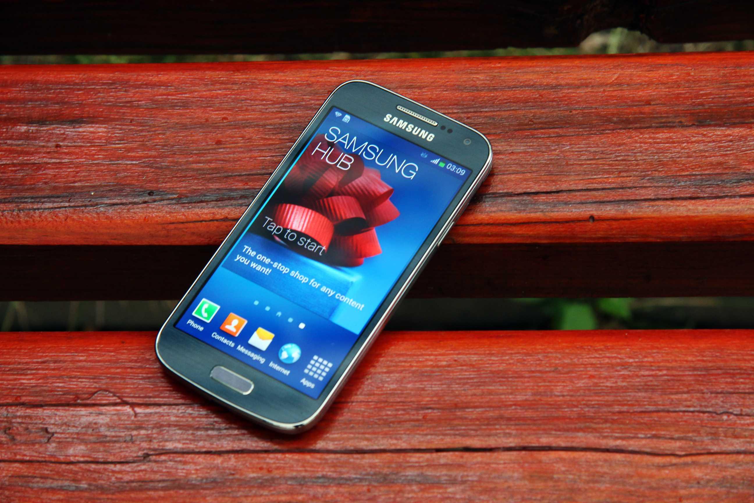Обзор samsung galaxy a80: смартфон-иллюзионист. cтатьи, тесты, обзоры