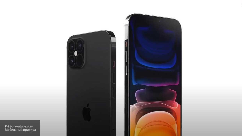 Мин-чи куо: в 2021 году apple покажет новые macbook pro, ipad и apple watch