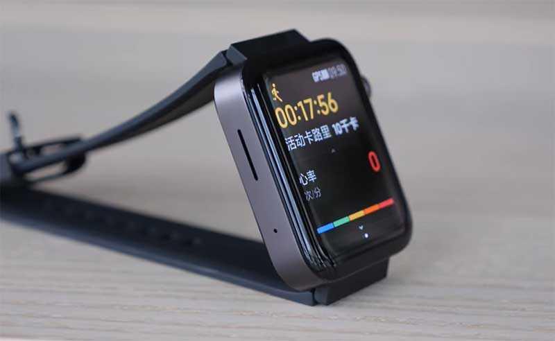 Suunto 3 fitness: характеристики спортивных часов, основной функционал и интерфейс