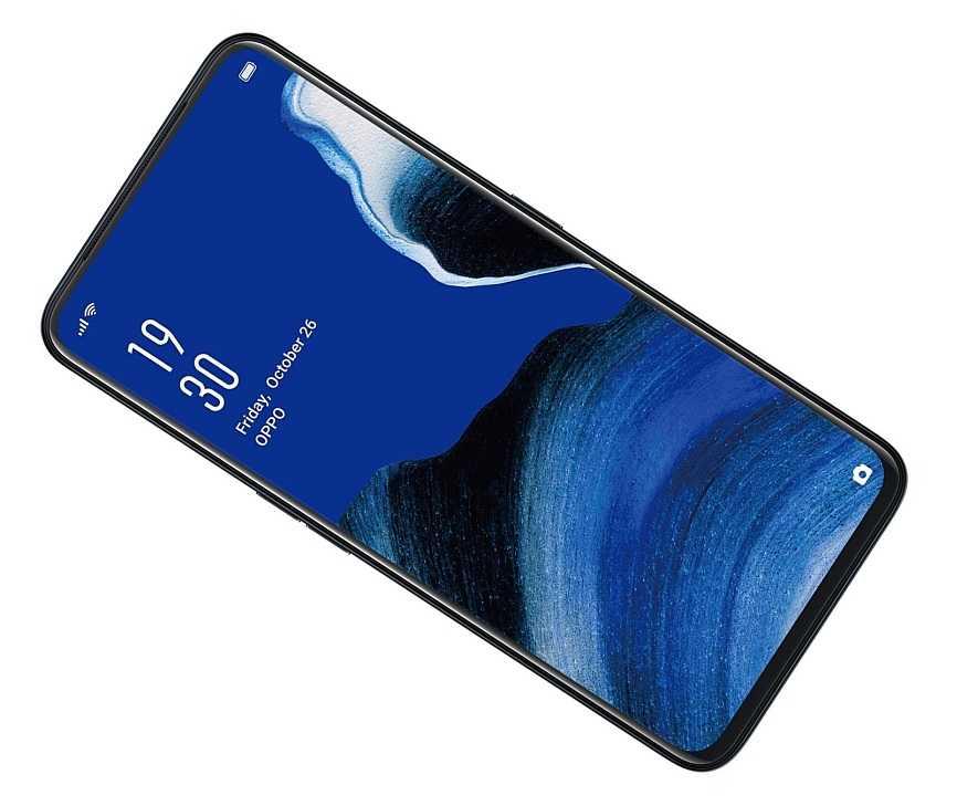 Xiaomi mi 10 или realme x50 pro? выбираем лучший китайский бюджетный флагман