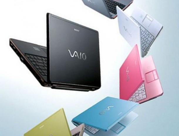 Как выбрать себе ноутбук и не переплатить