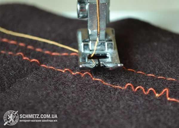 Как выбрать швейную машинку для дома – советы