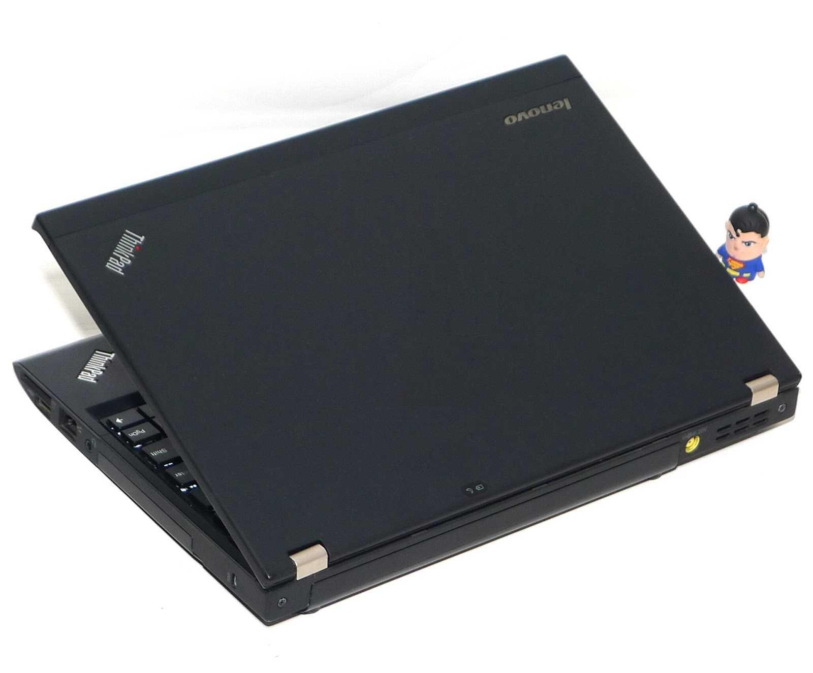 Компания Lenovo сообщила о презентации нового ноутбука восьмого поколения который уже появился на территории Европы Речь идет о модели серии ThinkPad X1 Carbon