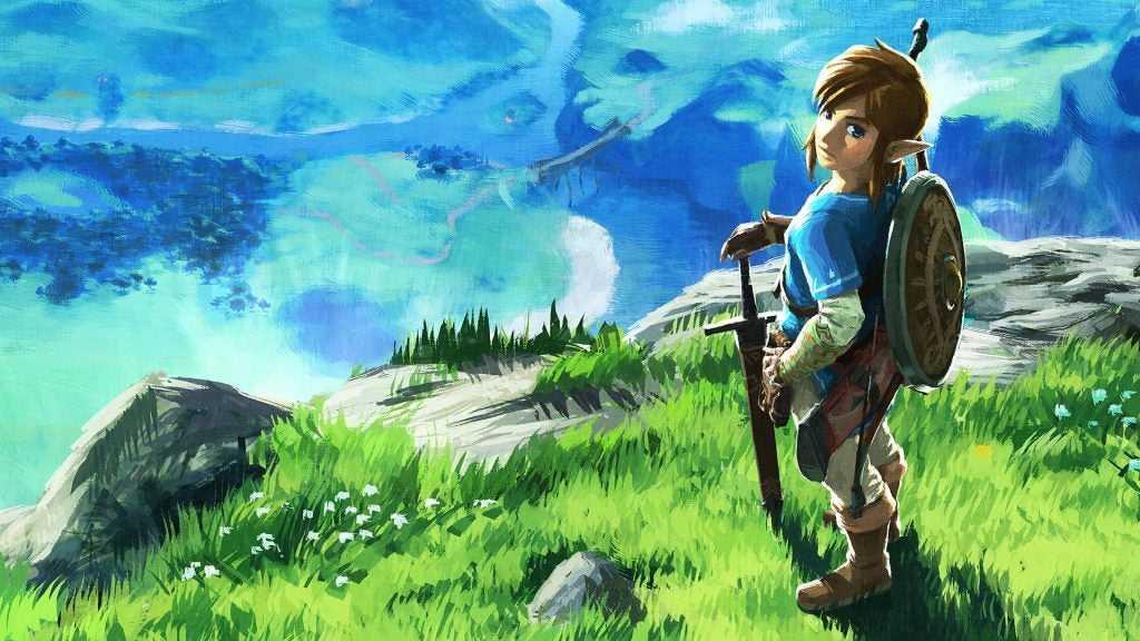 Лучшие игровые приставки 2020 года: рейтинг лучших игровых консолей