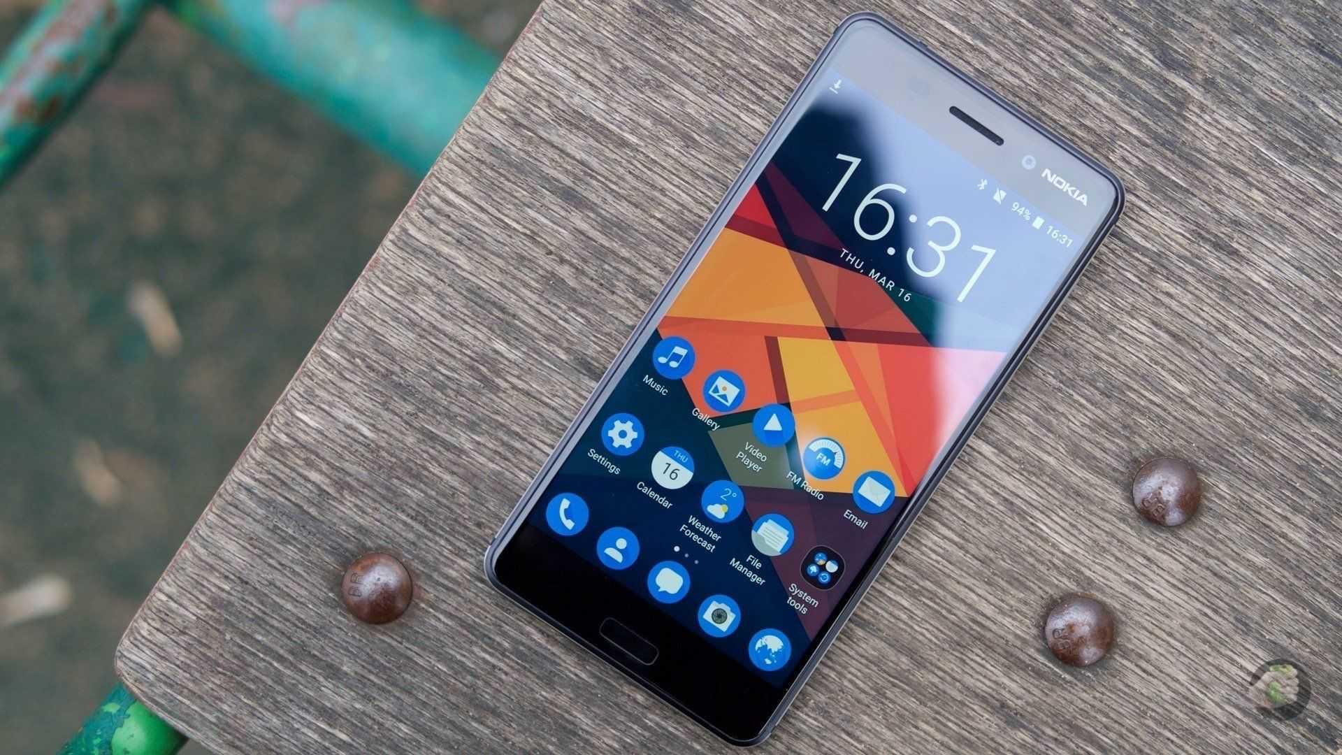 Nokia на ifa 2019: потенциальный хит, неубиваемые трубки и еще кое-что / смартфоны