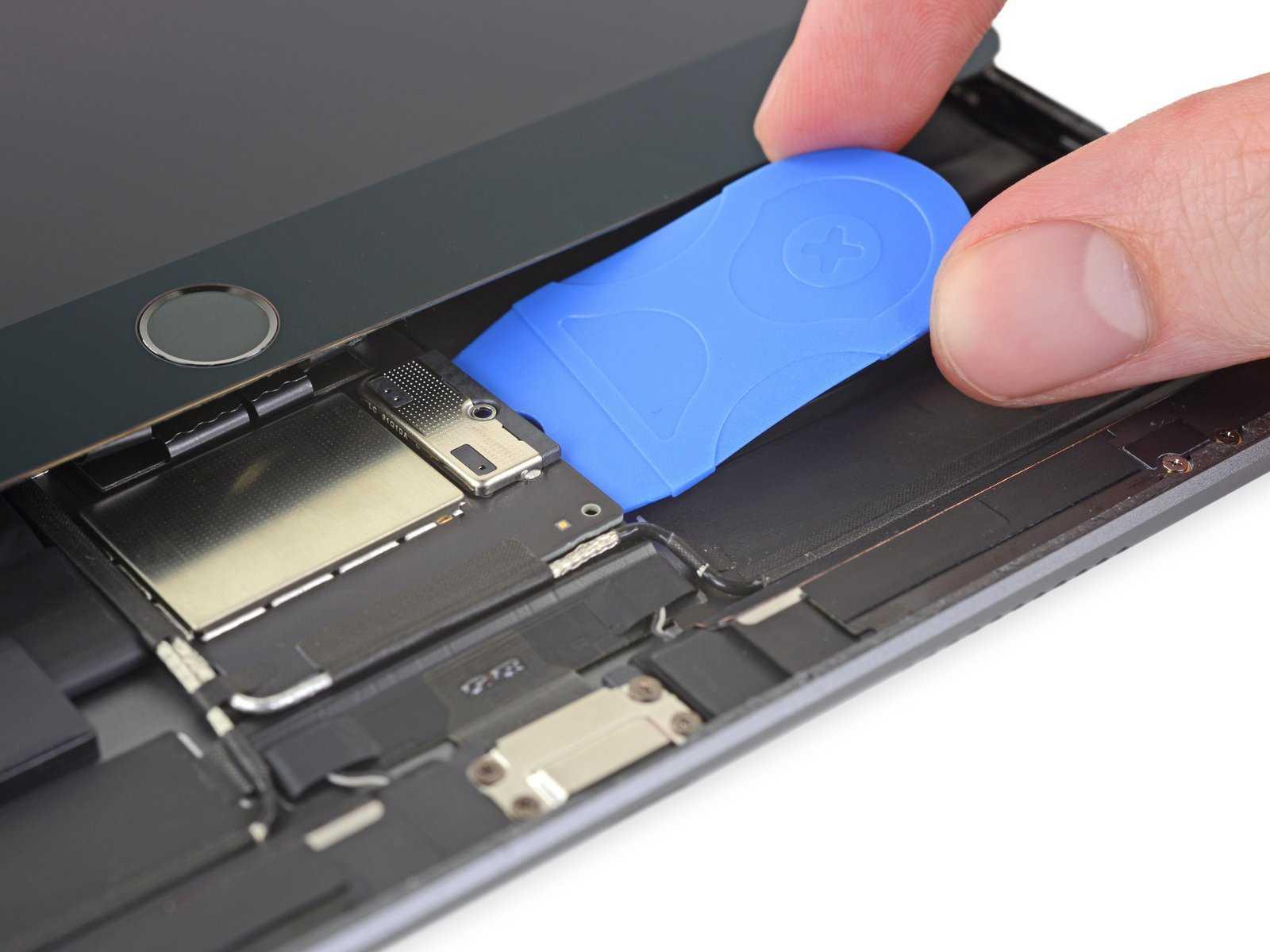 11 главных фишек ipados. планшет превращается в компьютер