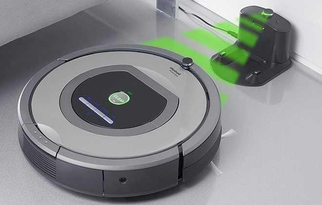 Этот топовый робот-пылесос и пол моет, и за порядком следит. обзор deebot ozmo т8 aivi