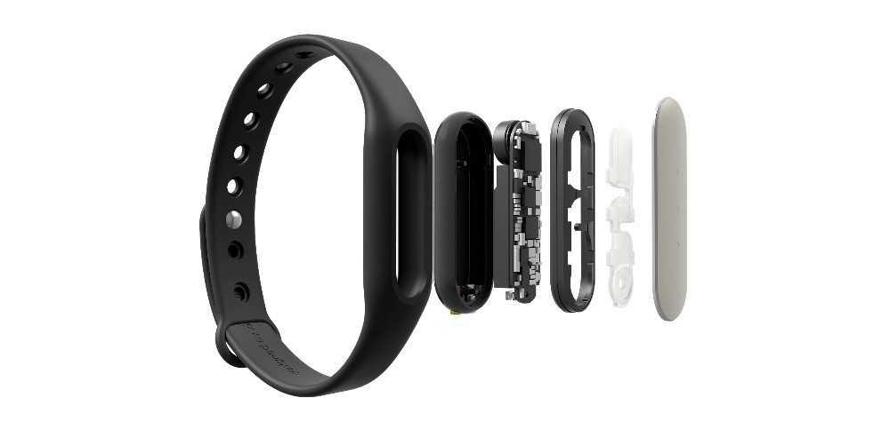 Фитнес браслет huami amazfit band 5 — обзор трекера в сравнении с xiaomi mi smart band 5