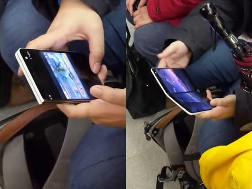 Surface duo от microsoft: самый стыдный «убийца iphone» на рынке | appleinsider.ru