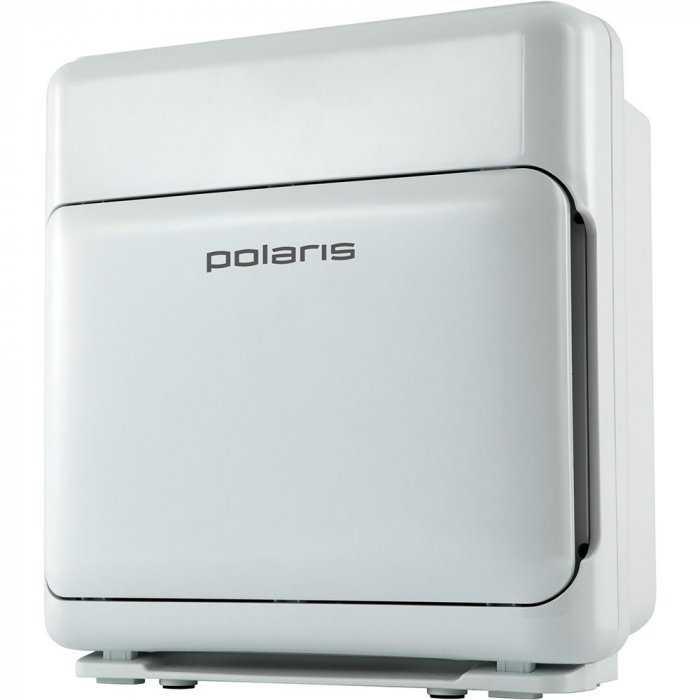 Воздухоочиститель polaris ppa 5068i - купить | цены | обзоры и тесты | отзывы | параметры и характеристики | инструкция