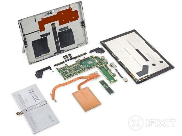 Компания microsoft анонсировала новые surface go 2 и surface book 3 — cnxsoft- новости android-приставок и встраиваемых систем