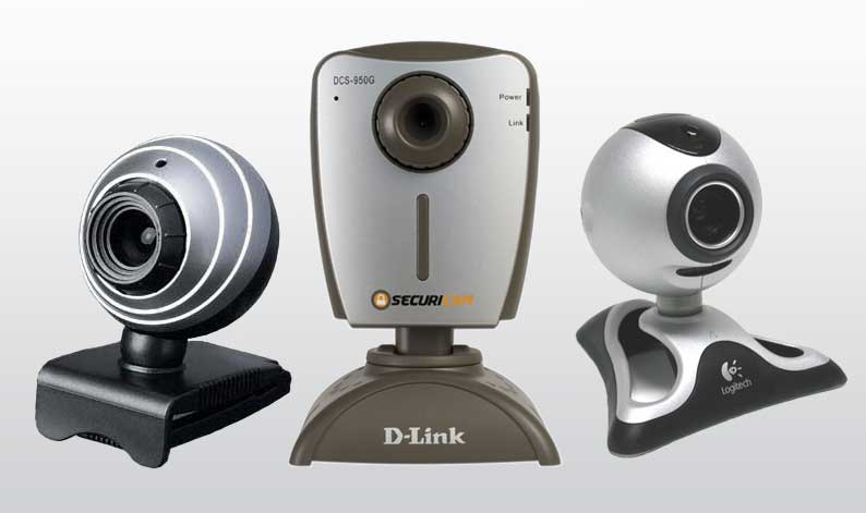 Прочитайте в статье информацию на счет правильного выбора веб камеры для ПК Обратите внимание на основные нюансы покупки