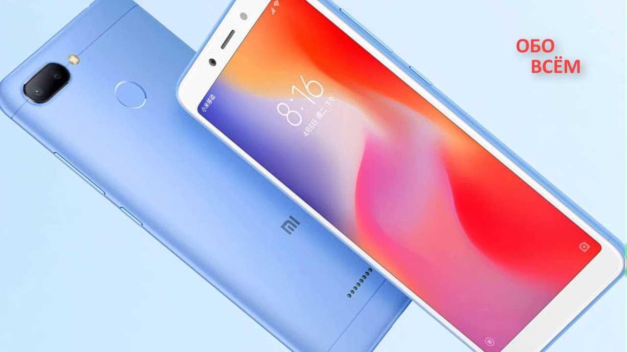 В россии вышел супердешевый смартфон xiaomi redmi 7a - cnews