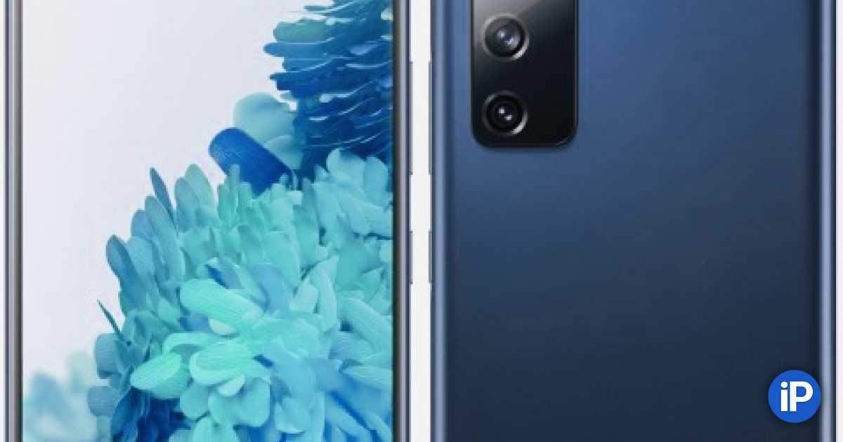 Обзор samsung galaxy s20 fe: превосходный почти флагманский смартфон