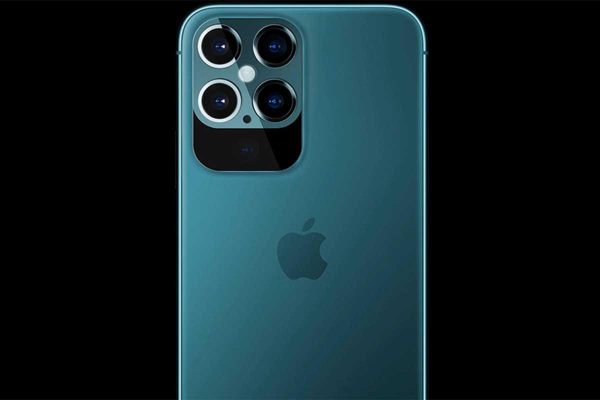 Стоит ли менять iphone x на iphone 11 pro?