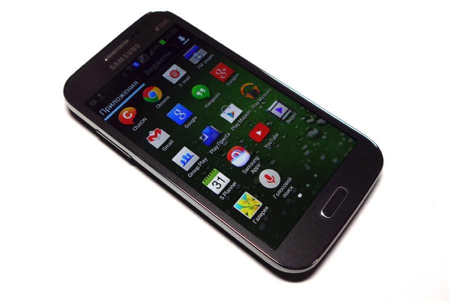 Обзор motorola edge+: первый 5g-смартфон для россии / смартфоны