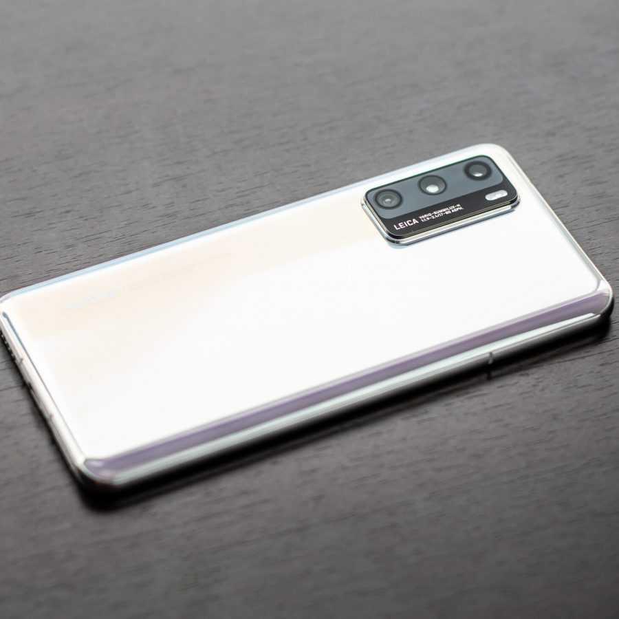 С недавних пор под зоркий взгляд инсайдеров попал будущий смартфон Huawei P40 Теперь специалисты стали активно делиться мнением теориями и «сливами» относительно