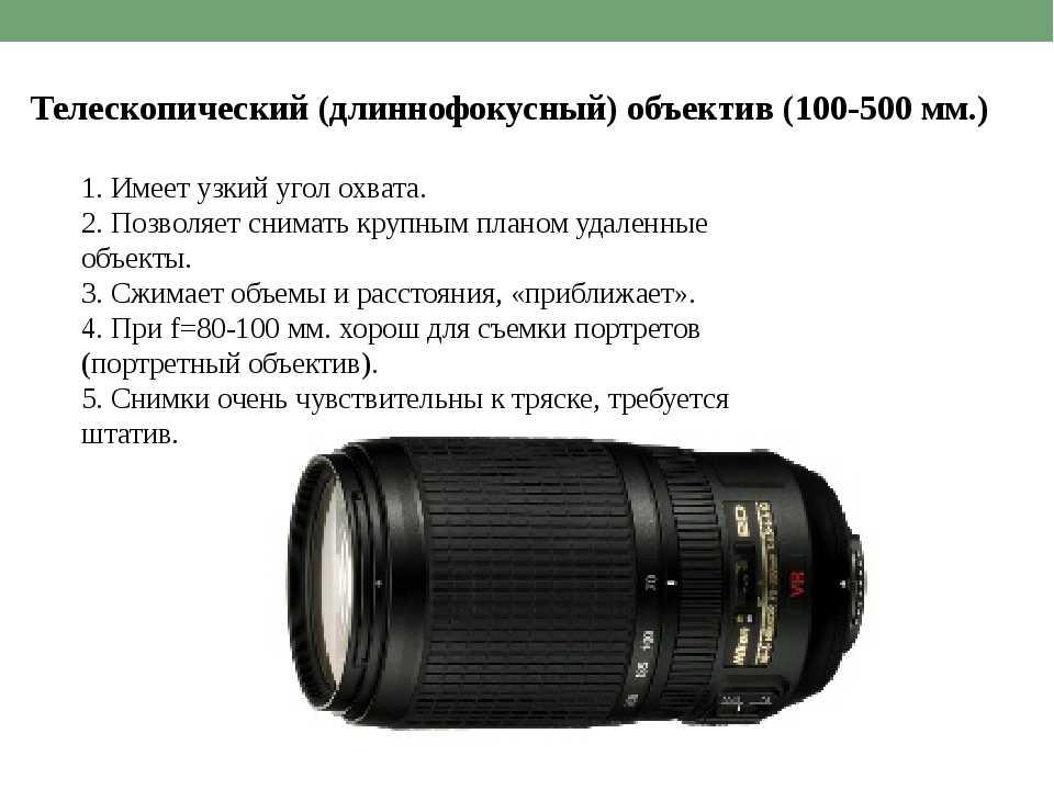 Canon zoemini c и zoemini s: фотокамеры моментальной печати