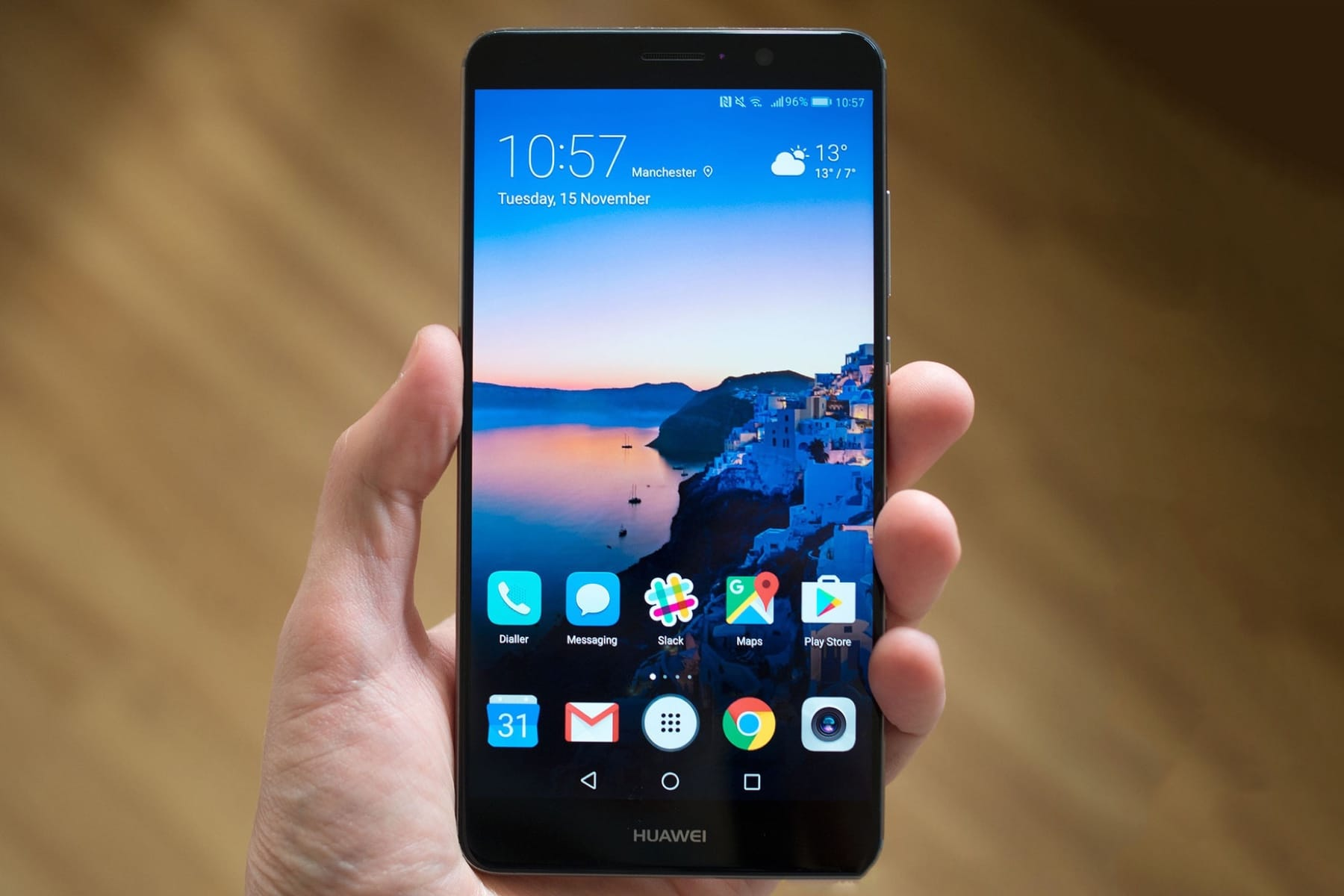 Huawei mate 30 без сервисов google разошелся рекордным тиражом