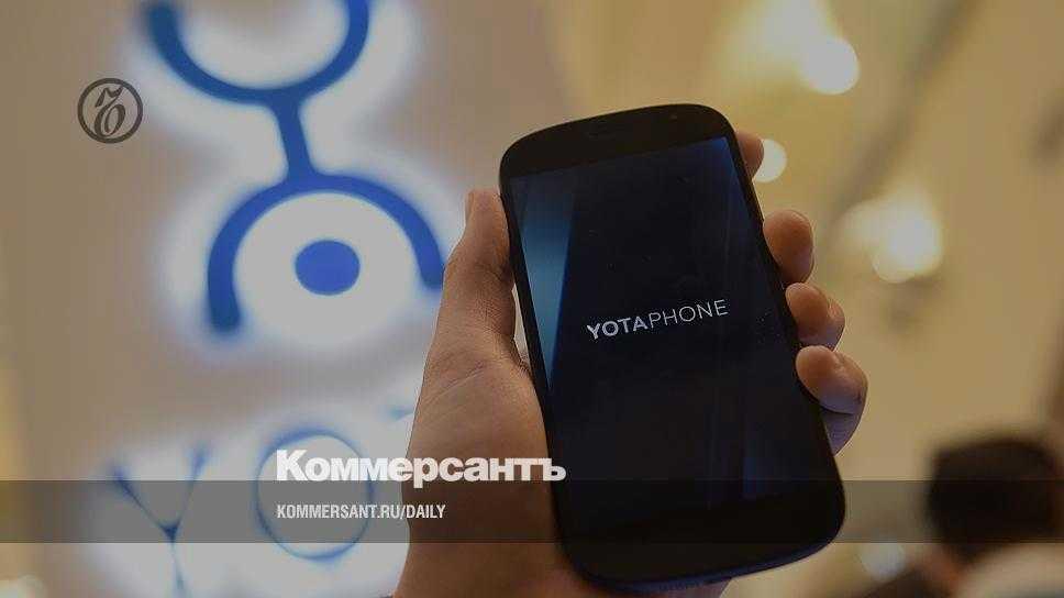На мировом рынке смартфонов сокрушительный обвал. у покупателей нет денег