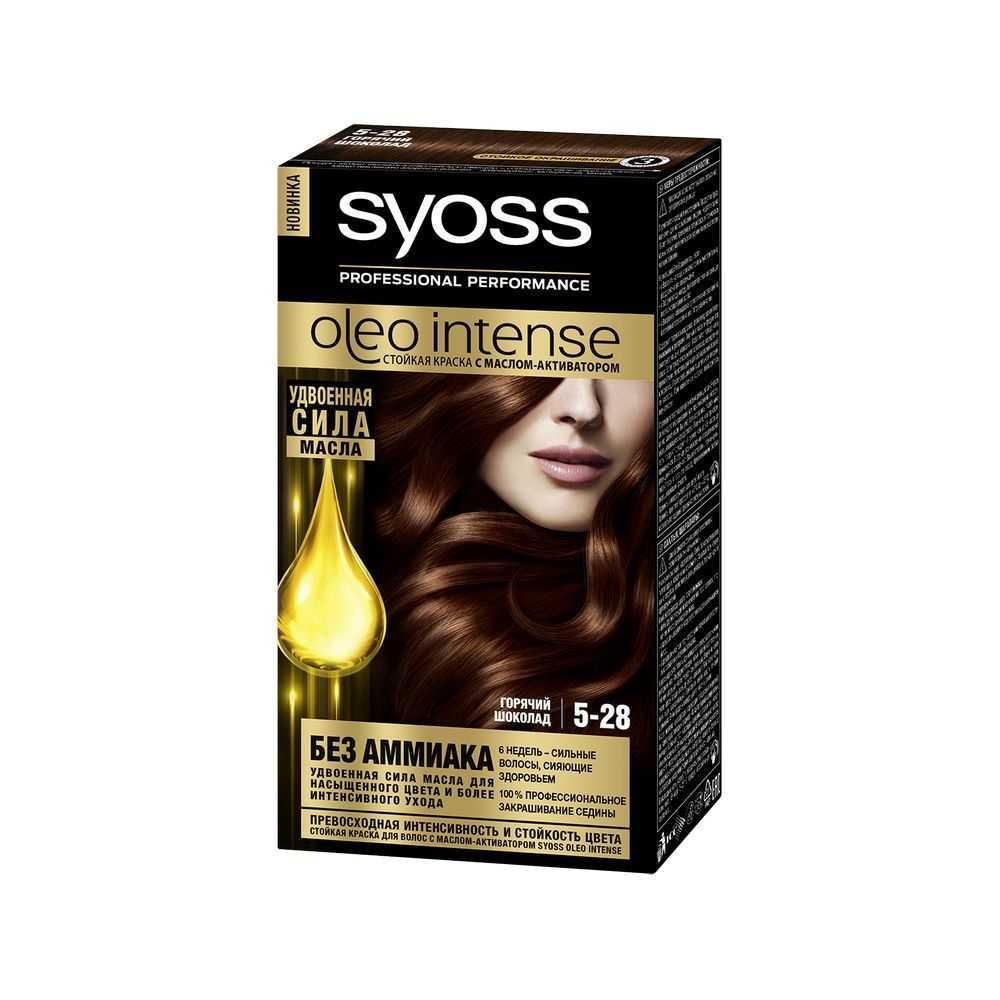 Профессиональная краска для волос (83 фото): рейтинг самых лучших марок 2020, список брендов и палитр с названиями, отзывы профессионалов