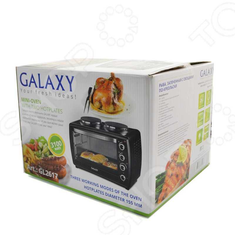Samsung galaxy s20 ultra – полный провал от корейцев. лучше купите iphone 11 pro max    палач   гаджеты, скидки и медиа