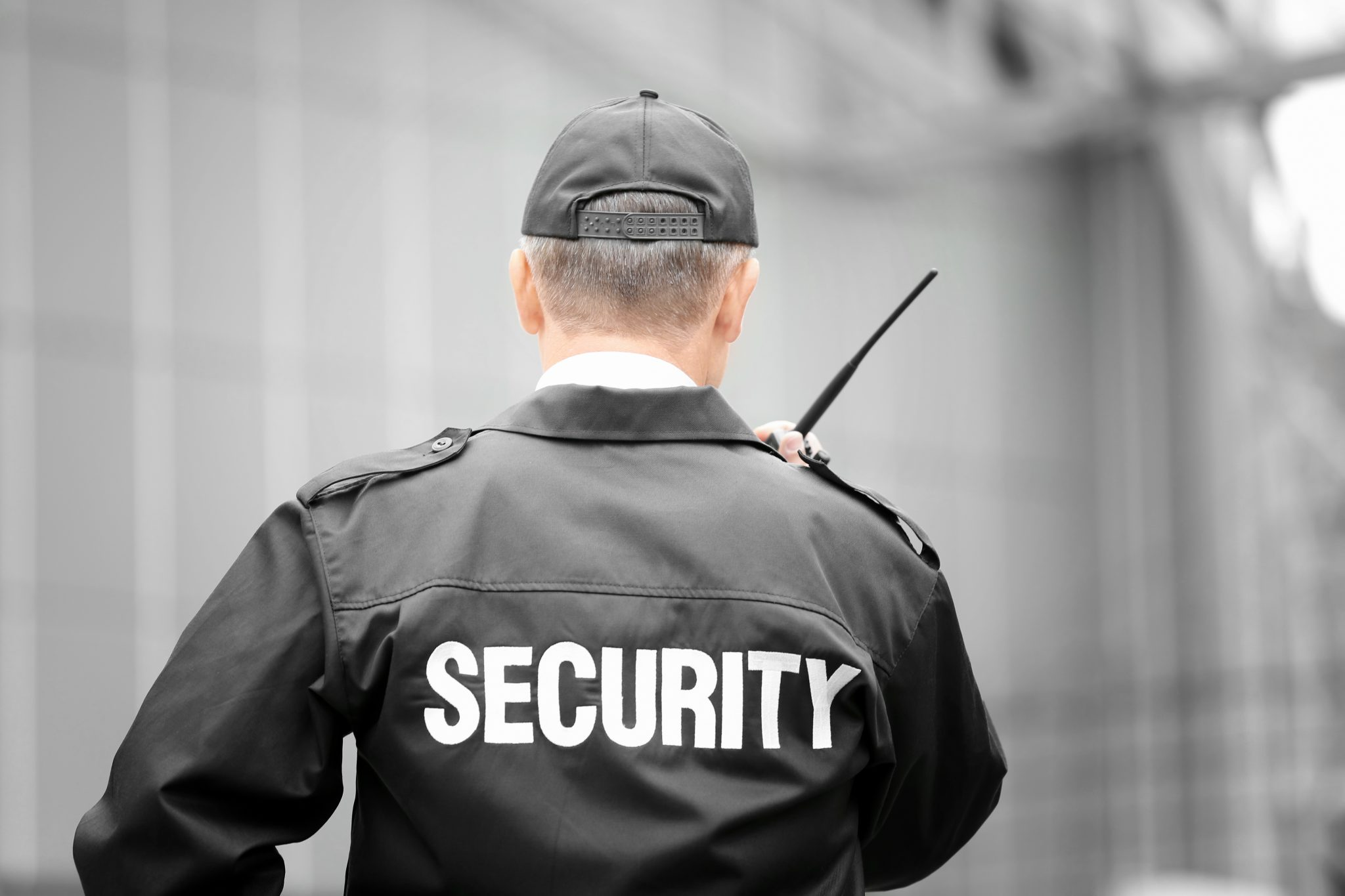 Что такое credential guard в windows 10