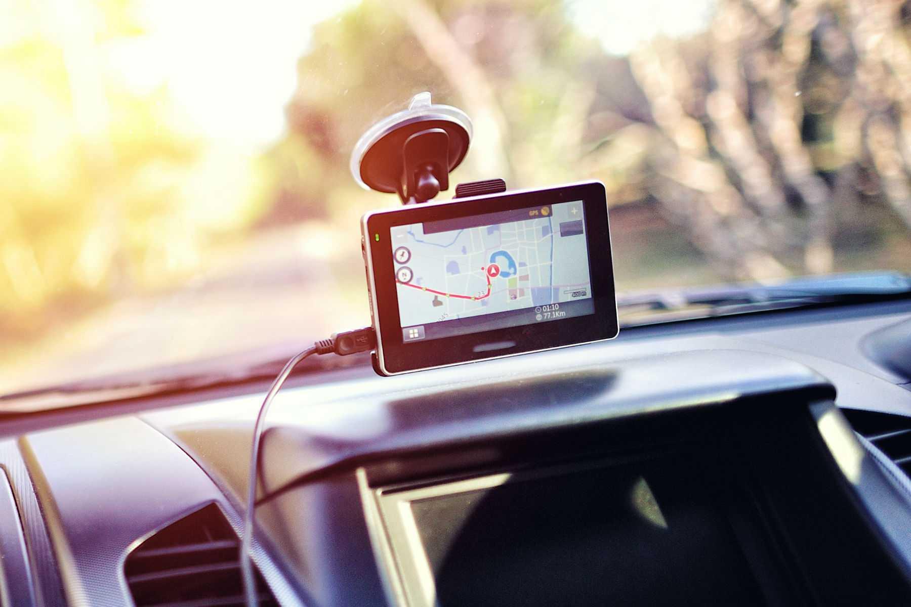 Как выбрать видеорегистратор для автомобиля: какой правильно, лучшие модели, по параметрам, отзывы