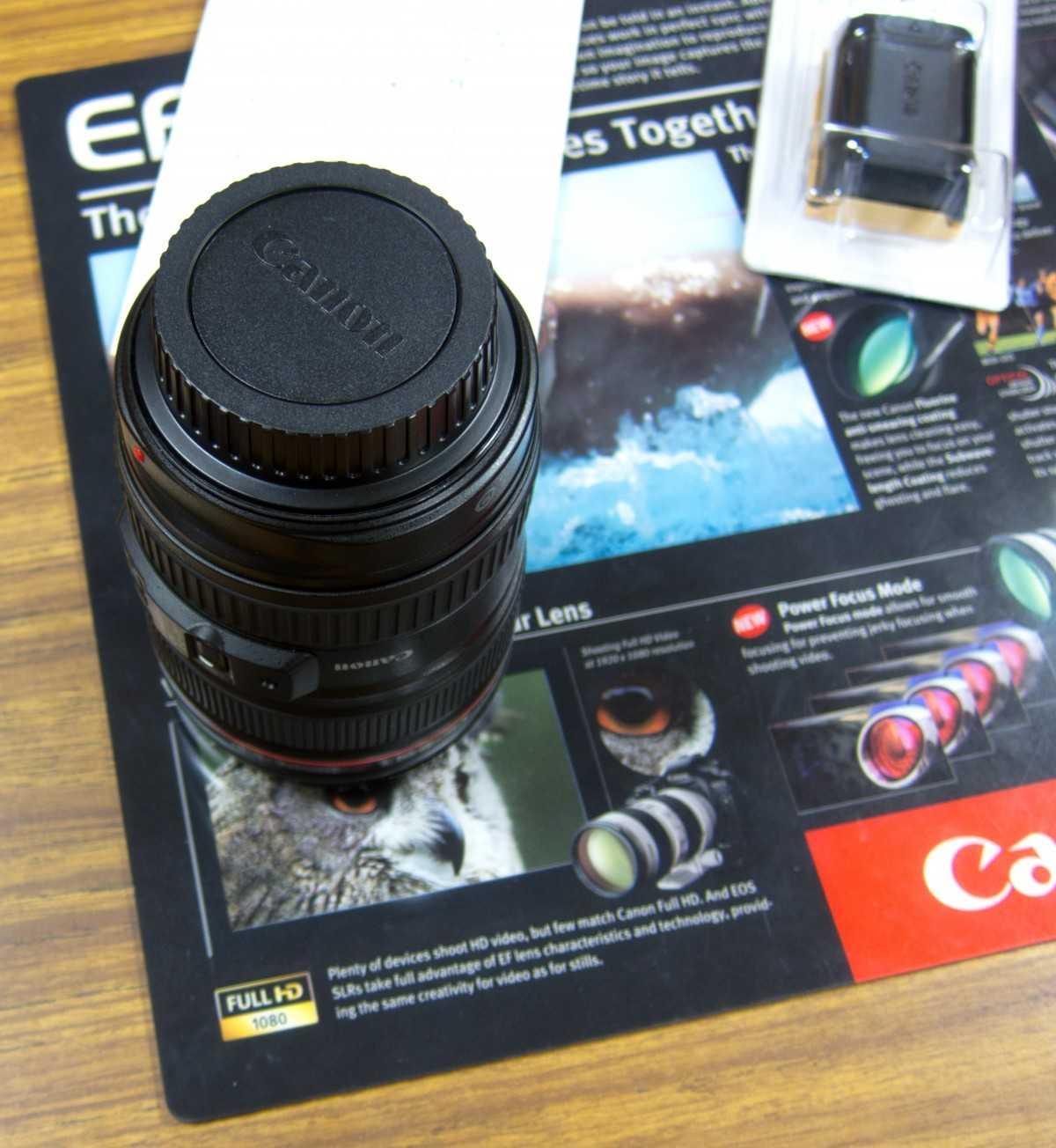 Canon zoemini c и zoemini s: фотокамеры моментальной печати / компактные камеры / новости фототехники