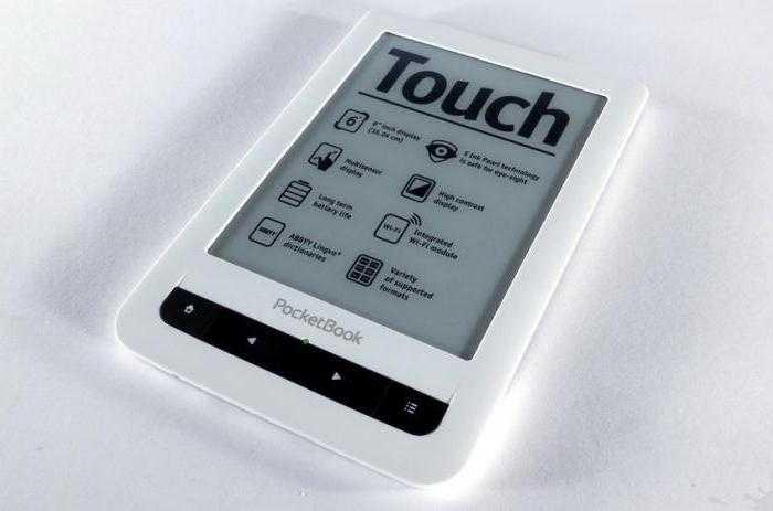 Электронная книга, какая лучше для пожилого человека. как правильно выбрать хорошую книгу для чтения?