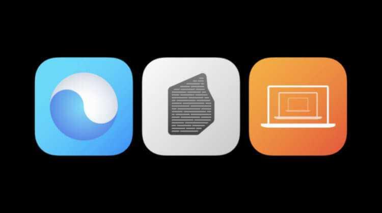Macbook, macbook air или macbook pro? размышляем, что же выбрать — wylsacom
