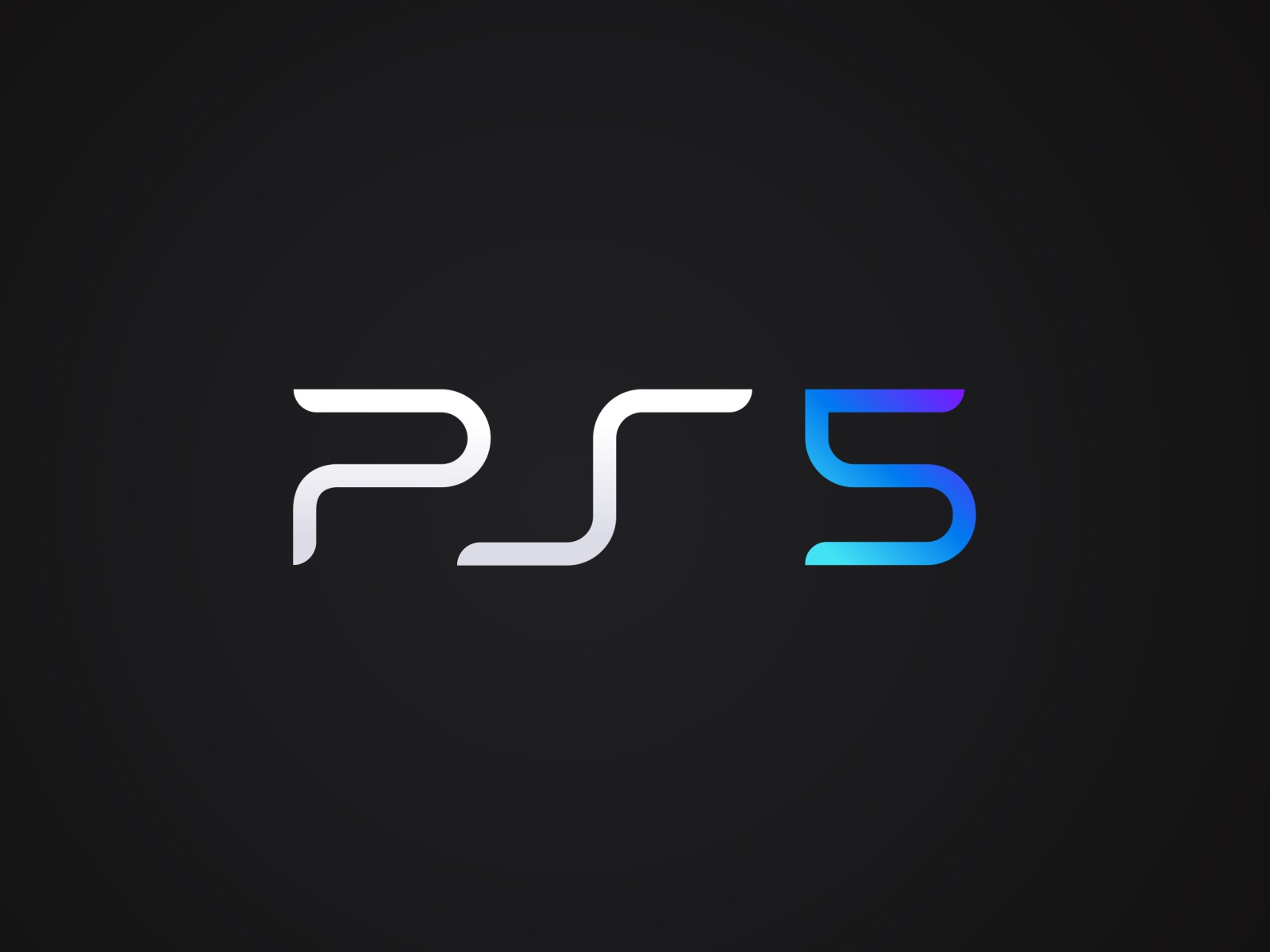 Playstation 5: новый логотип – новые функции
