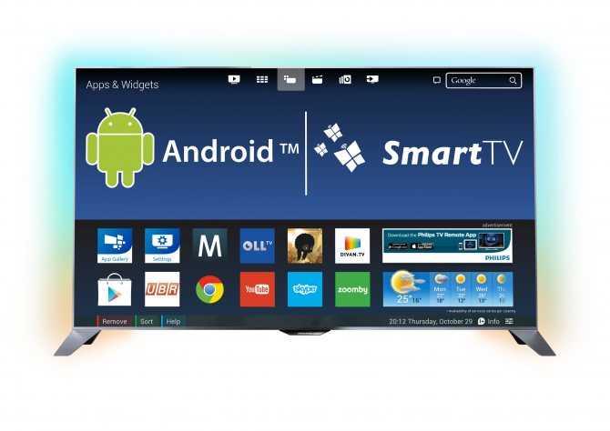 Зачем samsung заблокировал smart в телевизорах 2020 года, пути решения.