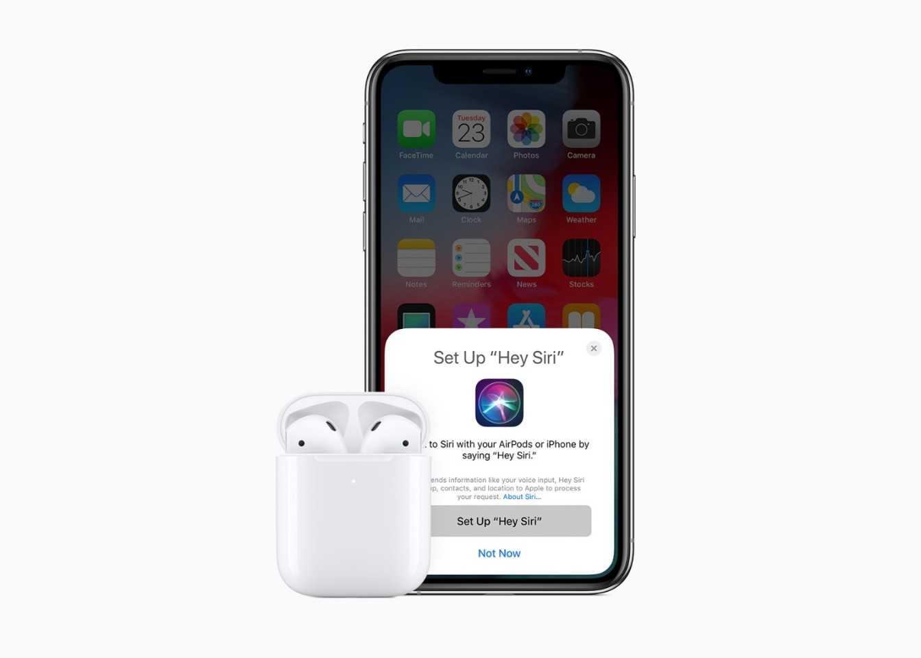 Apple радикально снижает комиссию в app store. но только для небогатых разработчиков