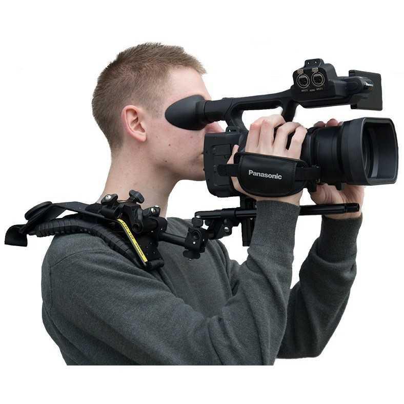 Топ-12 лучших камер для youtube. как выбрать модель для себя?