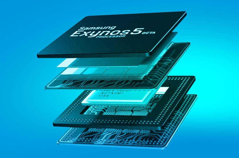 Что-то будет: amd делает свой arm-процессор для конкуренции с m1