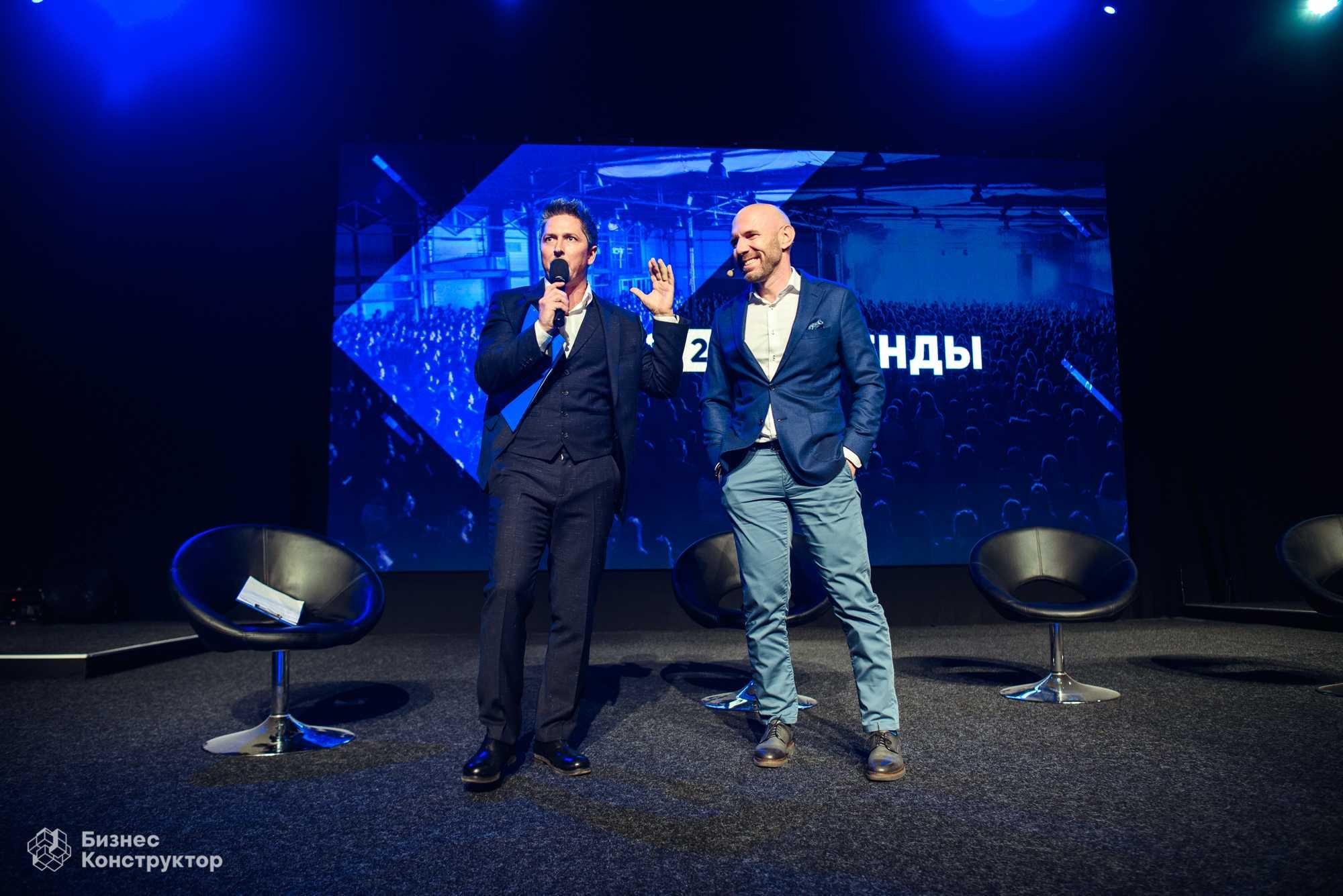 Утрись, xiaomi: ищем смартфоны с nfc до 15 тысяч рублей