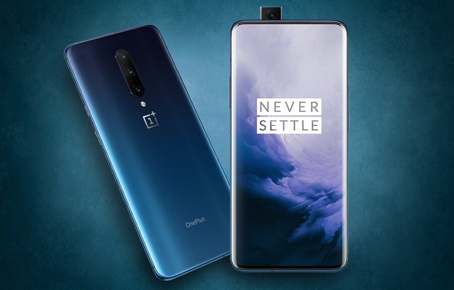С какими смартфонами стоит сравнивать oneplus nord и кто от него пострадает