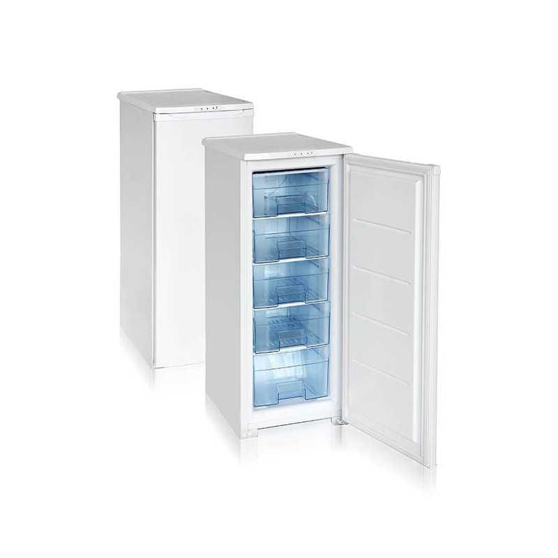 Как выбрать морозильную камеру? какой фирмы морозильную камеру выбрать? :: businessman.ru
